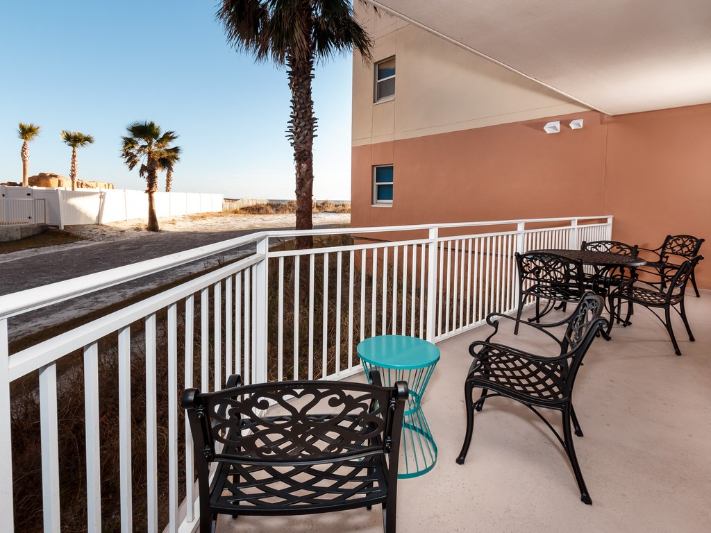 Waterscape A105 Condo rental in Waterscape Fort Walton Beach in Fort Walton Beach Florida - #16