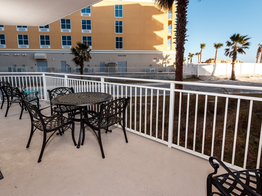 Waterscape A105 Condo rental in Waterscape Fort Walton Beach in Fort Walton Beach Florida - #18