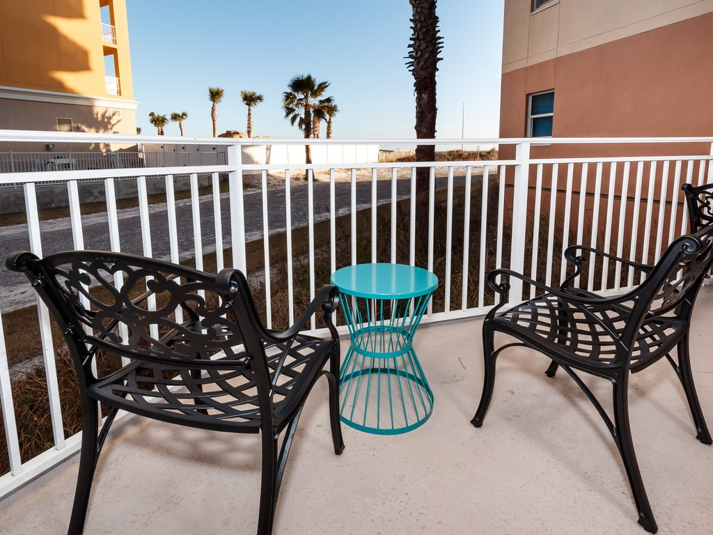 Waterscape A105 Condo rental in Waterscape Fort Walton Beach in Fort Walton Beach Florida - #19