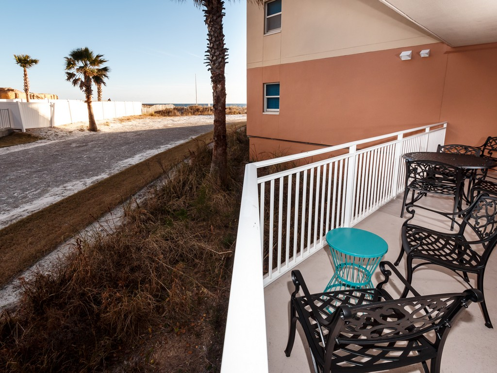 Waterscape A105 Condo rental in Waterscape Fort Walton Beach in Fort Walton Beach Florida - #20