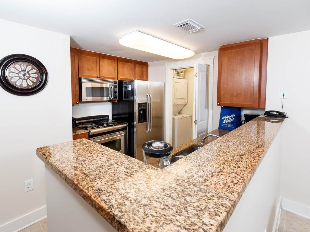 Waterscape A113 Condo rental in Waterscape Fort Walton Beach in Fort Walton Beach Florida - #4