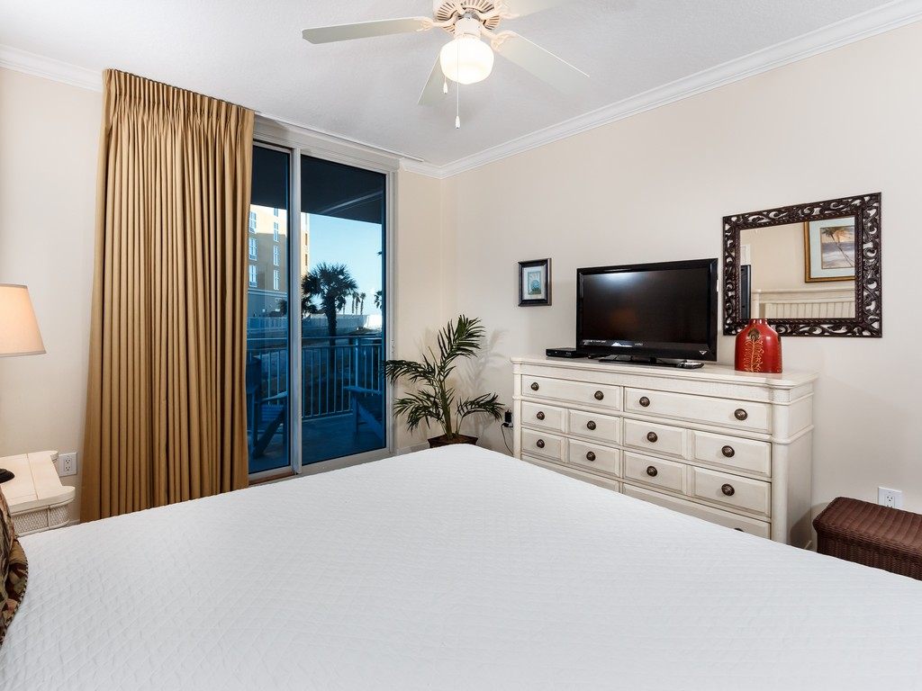 Waterscape A113 Condo rental in Waterscape Fort Walton Beach in Fort Walton Beach Florida - #7