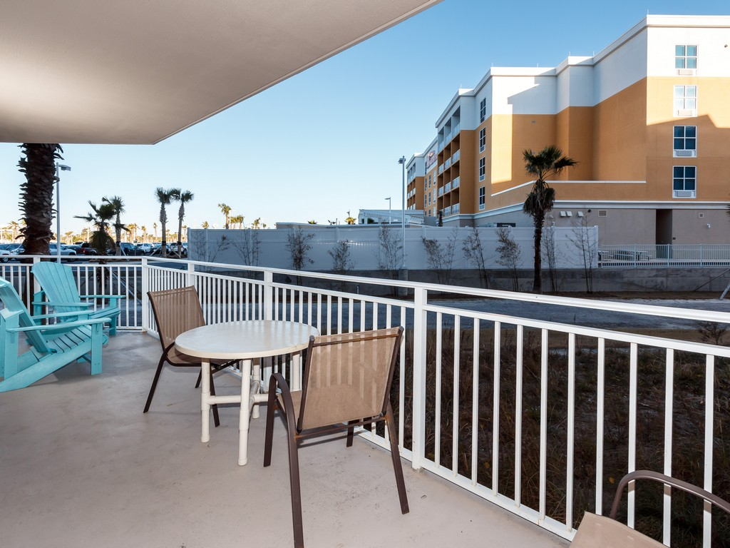Waterscape A113 Condo rental in Waterscape Fort Walton Beach in Fort Walton Beach Florida - #16