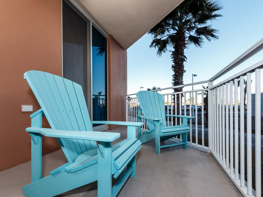 Waterscape A113 Condo rental in Waterscape Fort Walton Beach in Fort Walton Beach Florida - #17