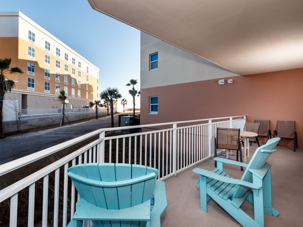 Waterscape A113 Condo rental in Waterscape Fort Walton Beach in Fort Walton Beach Florida - #18