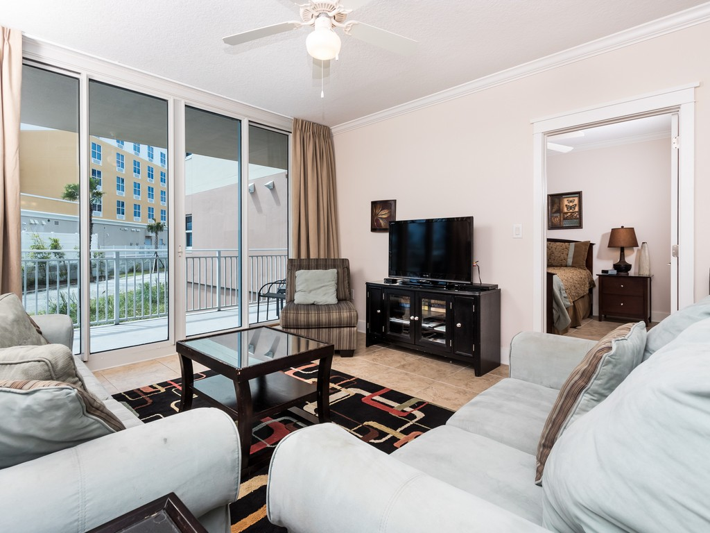 Waterscape A115H Condo rental in Waterscape Fort Walton Beach in Fort Walton Beach Florida - #2
