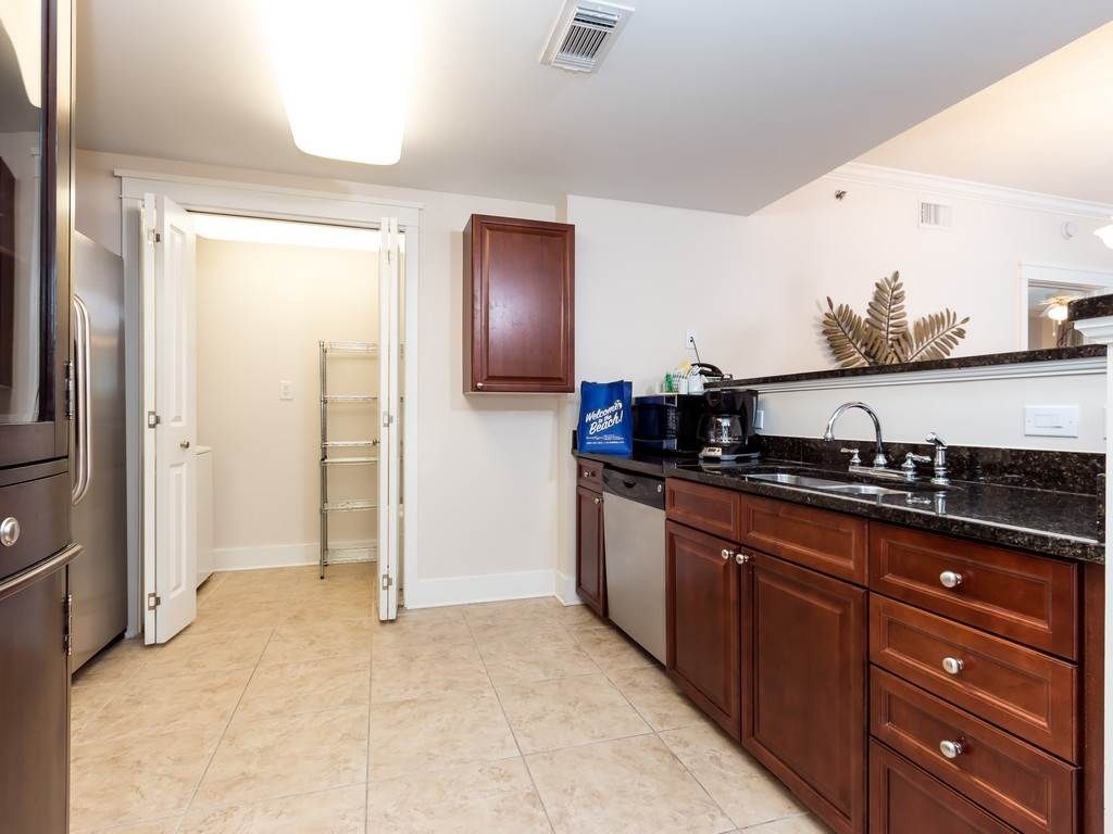 Waterscape A115H Condo rental in Waterscape Fort Walton Beach in Fort Walton Beach Florida - #8