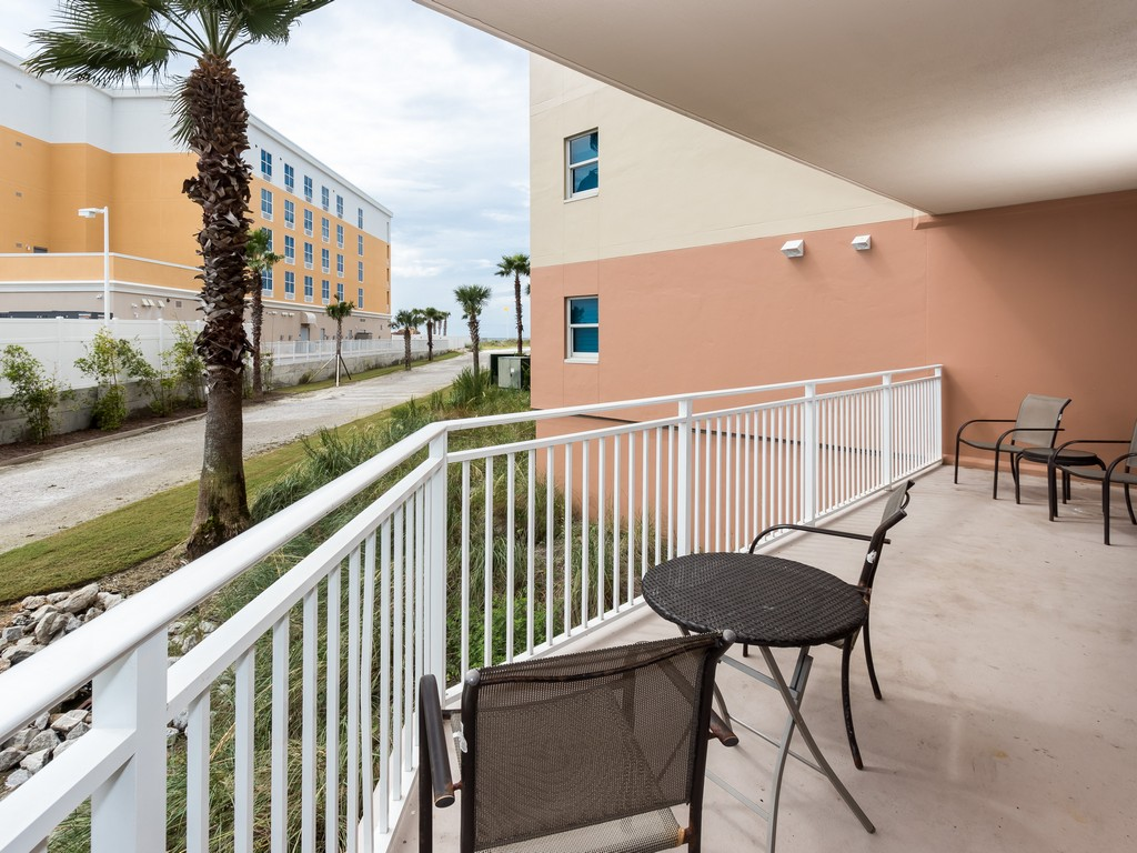 Waterscape A115H Condo rental in Waterscape Fort Walton Beach in Fort Walton Beach Florida - #19