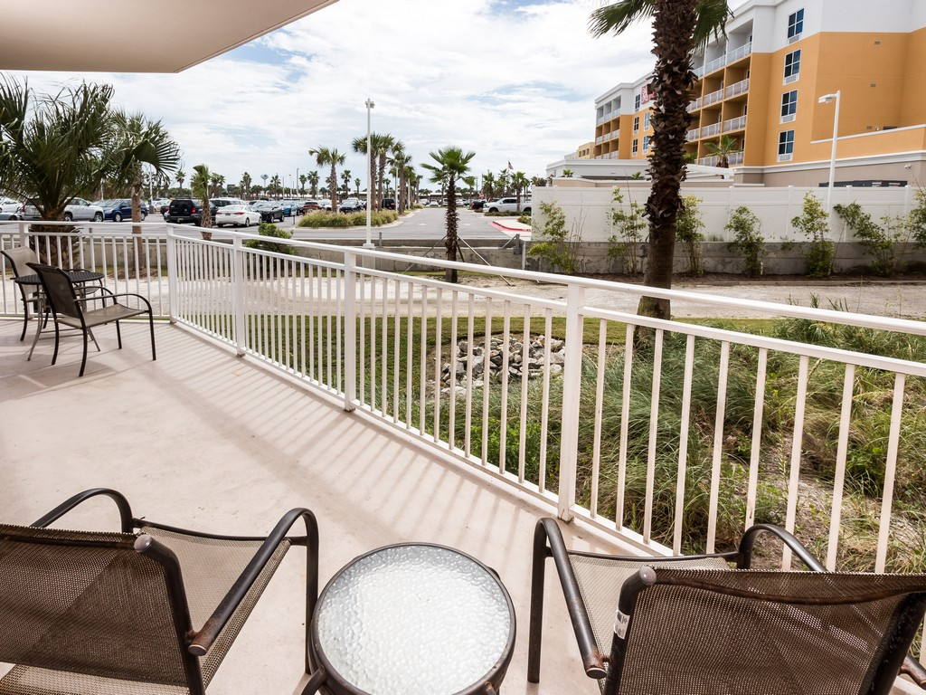 Waterscape A115H Condo rental in Waterscape Fort Walton Beach in Fort Walton Beach Florida - #21