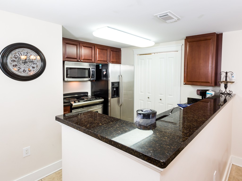 Waterscape A119 Condo rental in Waterscape Fort Walton Beach in Fort Walton Beach Florida - #6