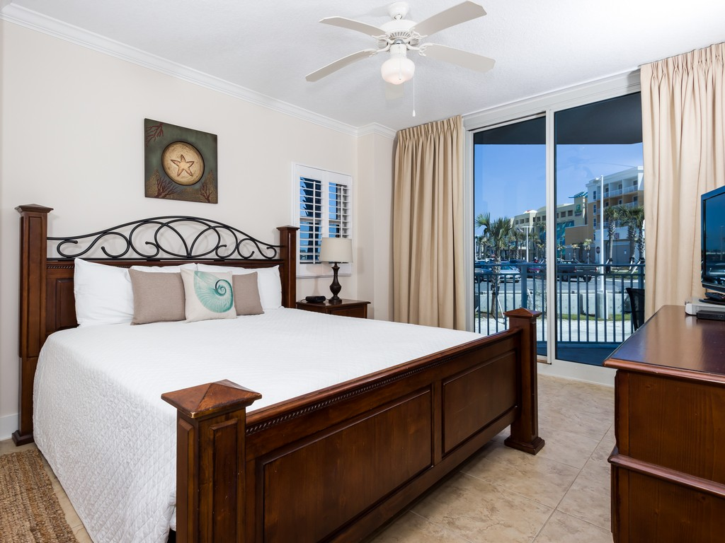 Waterscape A119 Condo rental in Waterscape Fort Walton Beach in Fort Walton Beach Florida - #9