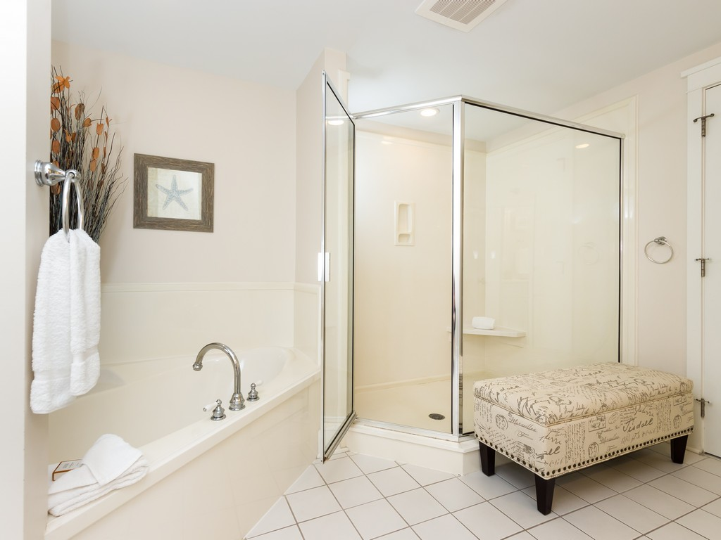 Waterscape A119 Condo rental in Waterscape Fort Walton Beach in Fort Walton Beach Florida - #12