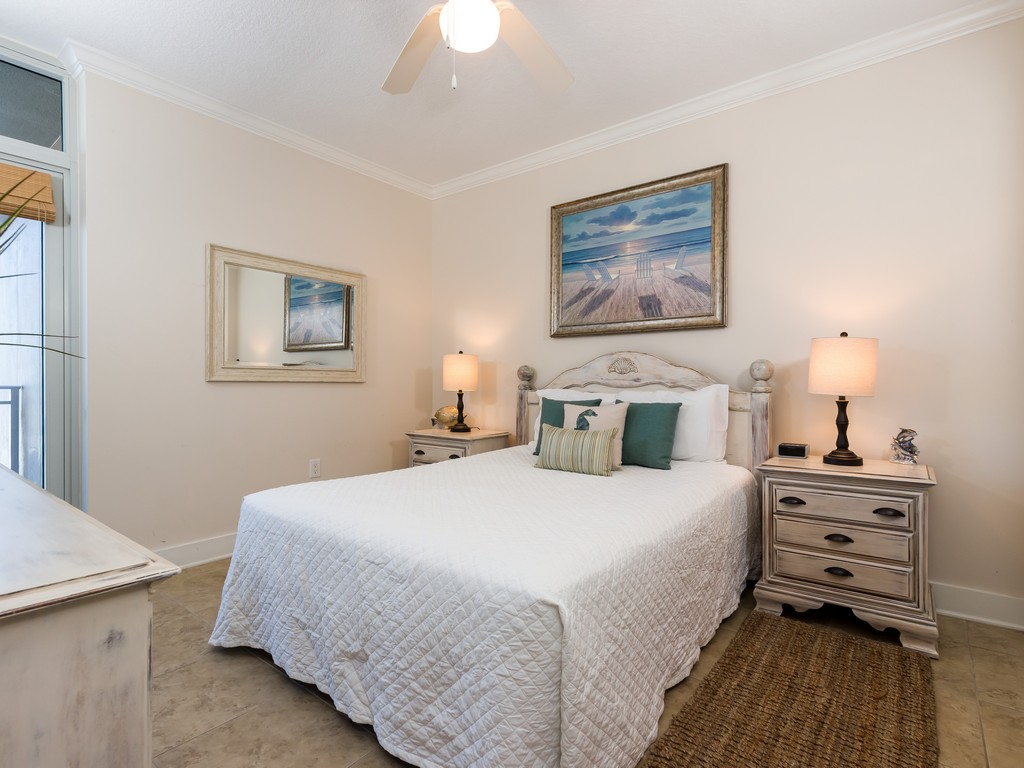 Waterscape A119 Condo rental in Waterscape Fort Walton Beach in Fort Walton Beach Florida - #13