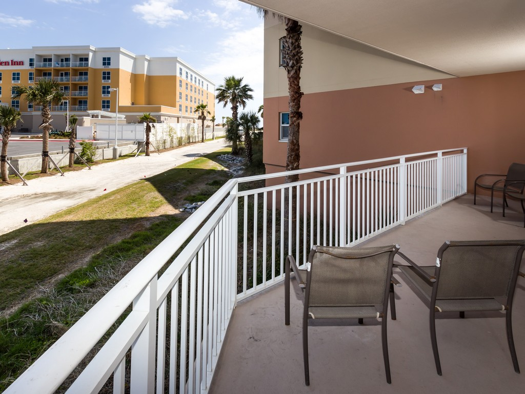 Waterscape A119 Condo rental in Waterscape Fort Walton Beach in Fort Walton Beach Florida - #20