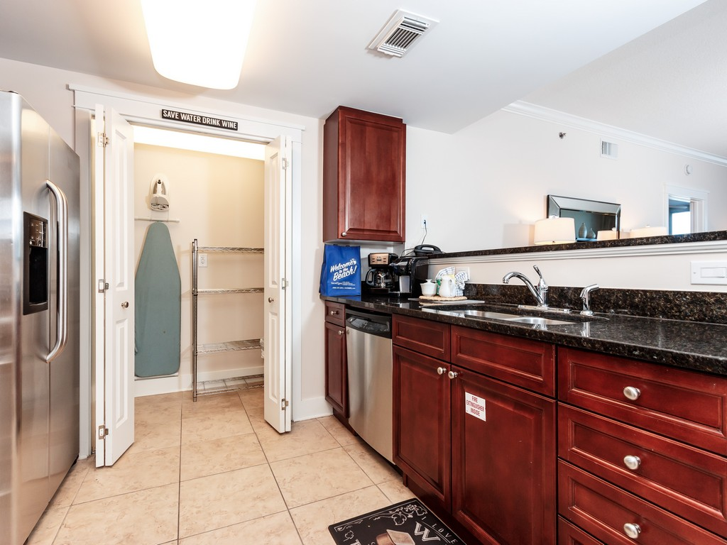 Waterscape A127 Condo rental in Waterscape Fort Walton Beach in Fort Walton Beach Florida - #7