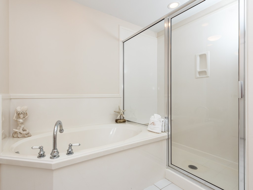 Waterscape A127 Condo rental in Waterscape Fort Walton Beach in Fort Walton Beach Florida - #14