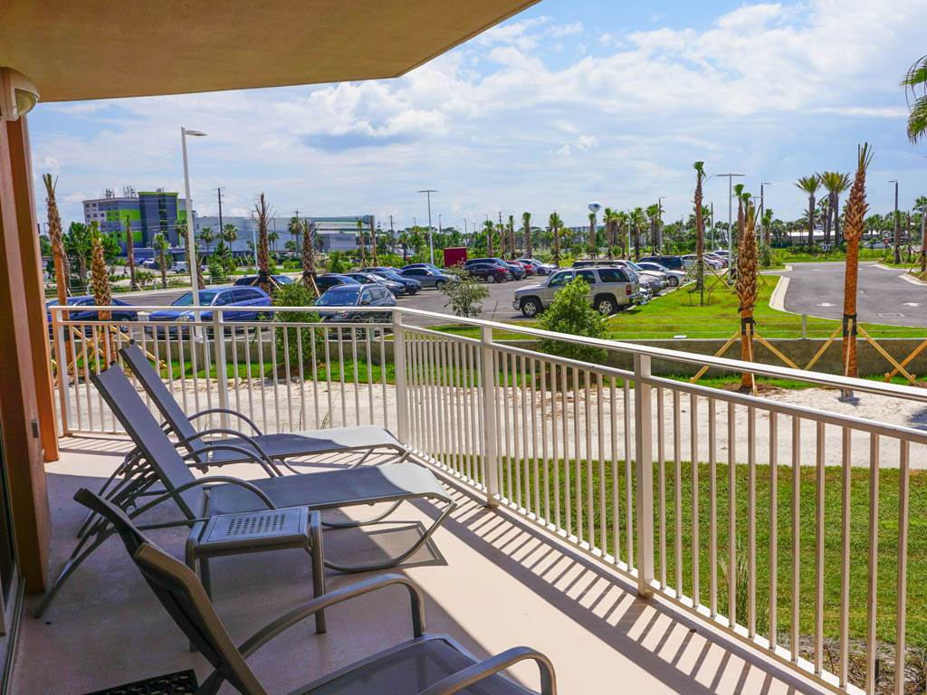 Waterscape A127 Condo rental in Waterscape Fort Walton Beach in Fort Walton Beach Florida - #19