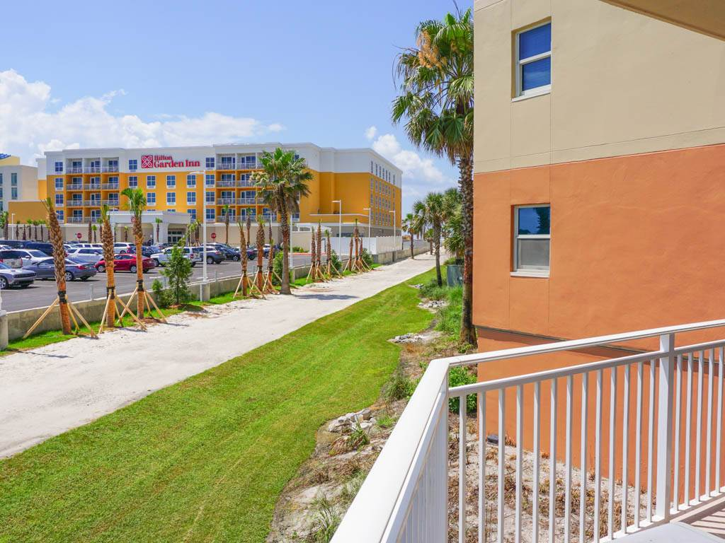 Waterscape A127 Condo rental in Waterscape Fort Walton Beach in Fort Walton Beach Florida - #21