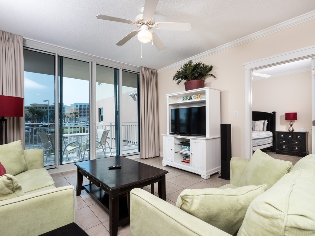 Waterscape A133H Condo rental in Waterscape Fort Walton Beach in Fort Walton Beach Florida - #2