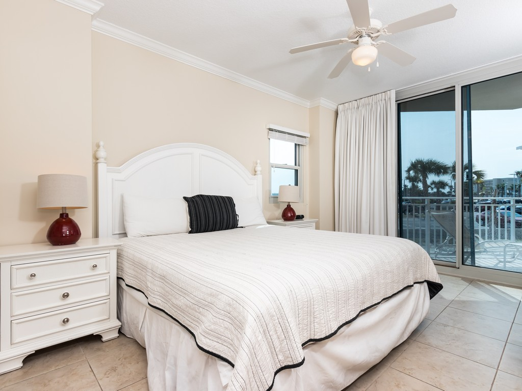 Waterscape A133H Condo rental in Waterscape Fort Walton Beach in Fort Walton Beach Florida - #7