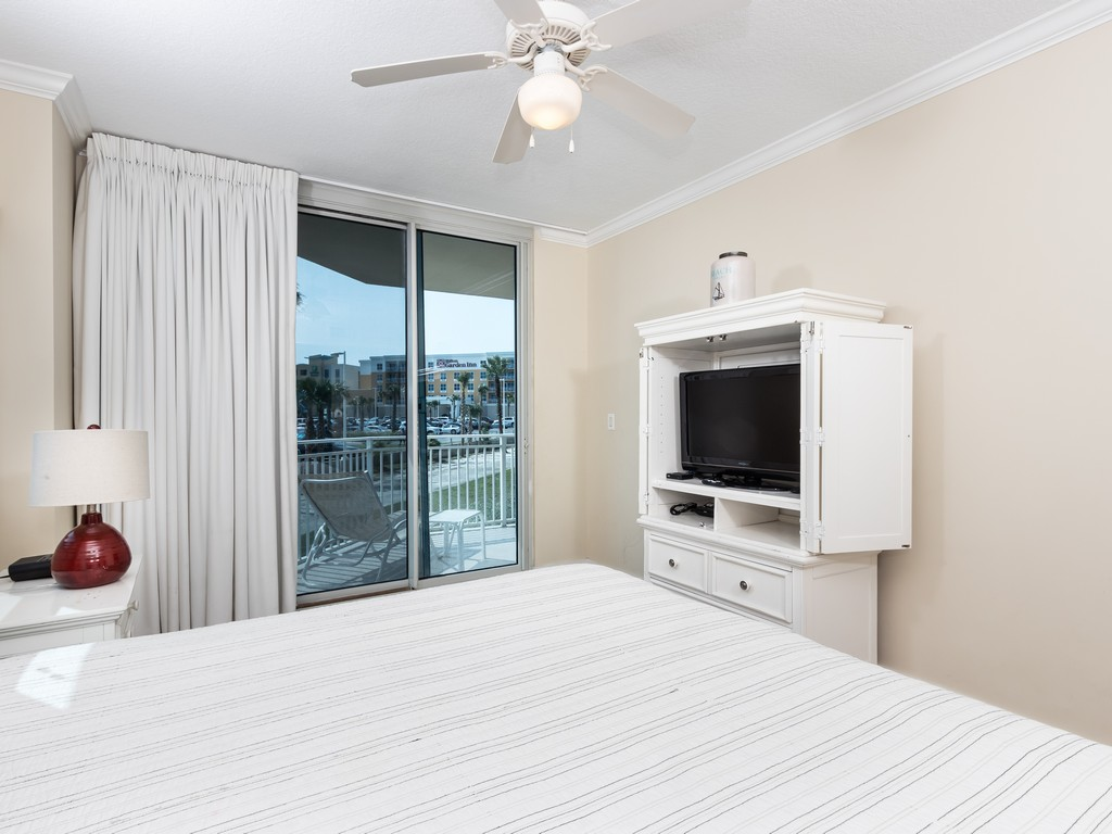 Waterscape A133H Condo rental in Waterscape Fort Walton Beach in Fort Walton Beach Florida - #8