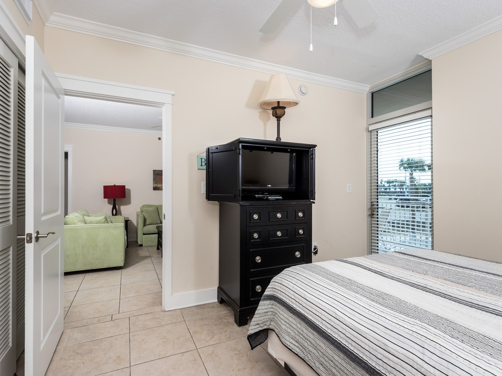 Waterscape A133H Condo rental in Waterscape Fort Walton Beach in Fort Walton Beach Florida - #11