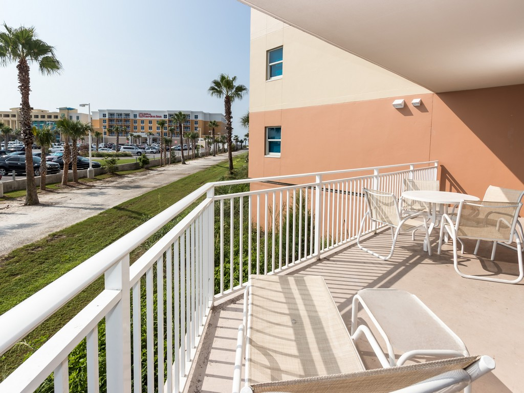 Waterscape A133H Condo rental in Waterscape Fort Walton Beach in Fort Walton Beach Florida - #16