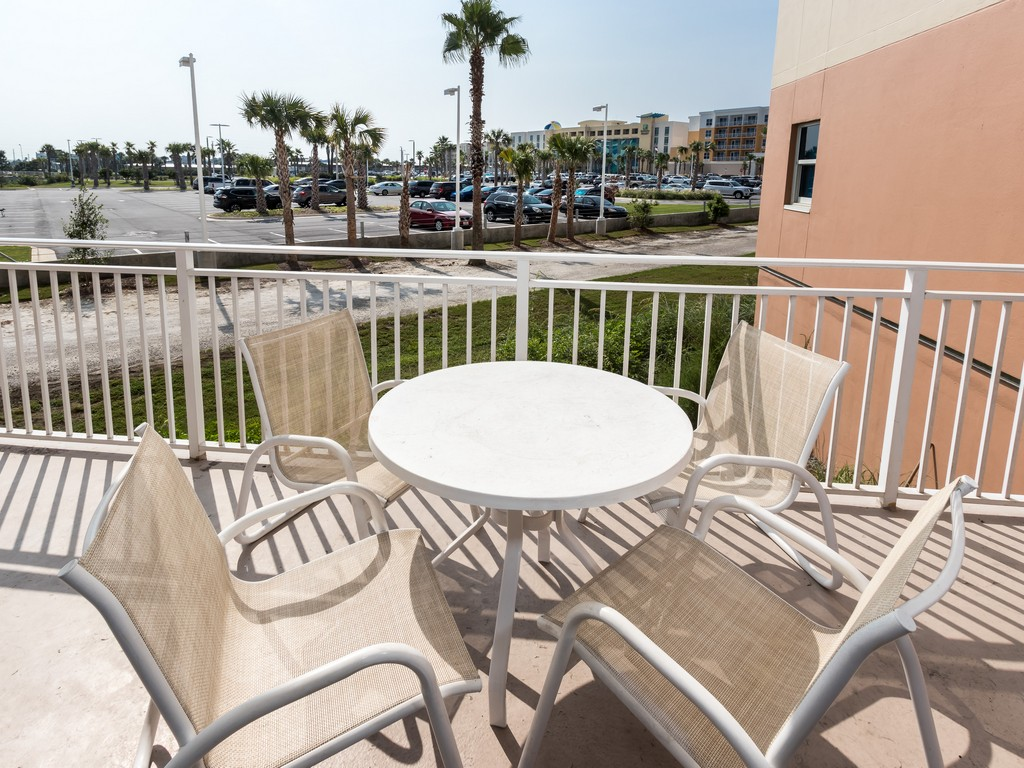 Waterscape A133H Condo rental in Waterscape Fort Walton Beach in Fort Walton Beach Florida - #17