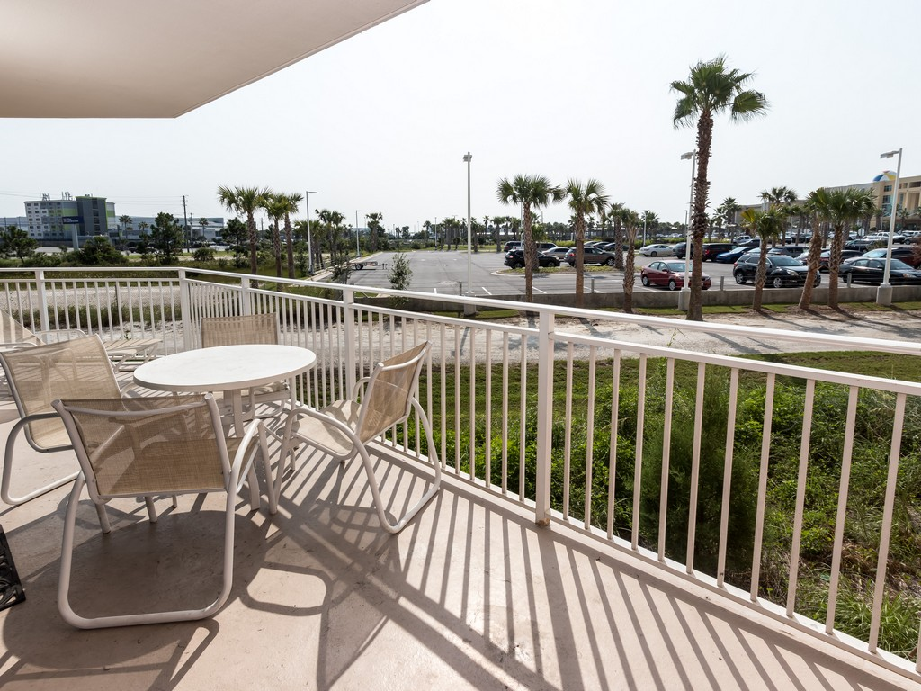 Waterscape A133H Condo rental in Waterscape Fort Walton Beach in Fort Walton Beach Florida - #18