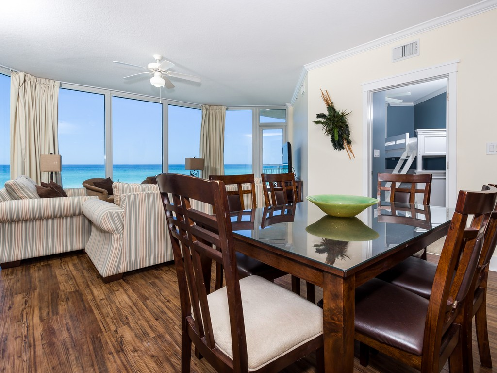 Waterscape A200 Condo rental in Waterscape Fort Walton Beach in Fort Walton Beach Florida - #7