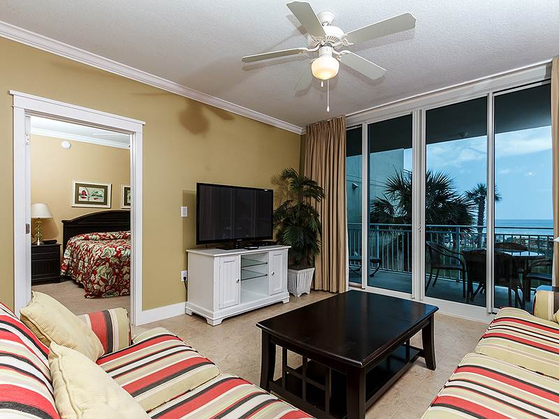Waterscape A202 Condo rental in Waterscape Fort Walton Beach in Fort Walton Beach Florida - #3