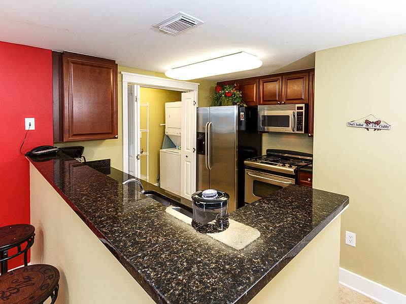 Waterscape A202 Condo rental in Waterscape Fort Walton Beach in Fort Walton Beach Florida - #6