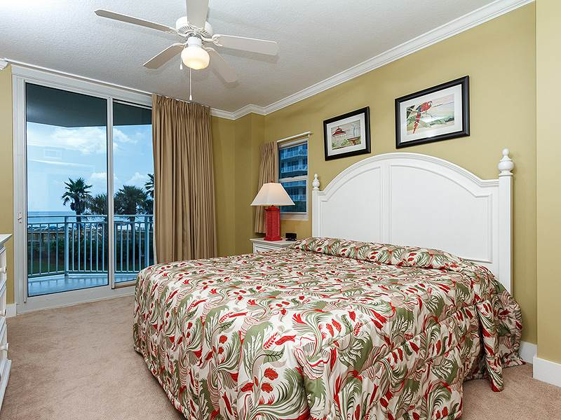 Waterscape A202 Condo rental in Waterscape Fort Walton Beach in Fort Walton Beach Florida - #9