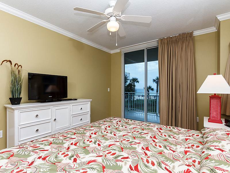 Waterscape A202 Condo rental in Waterscape Fort Walton Beach in Fort Walton Beach Florida - #10