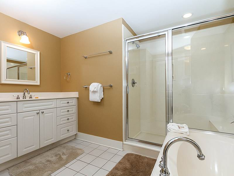 Waterscape A202 Condo rental in Waterscape Fort Walton Beach in Fort Walton Beach Florida - #15