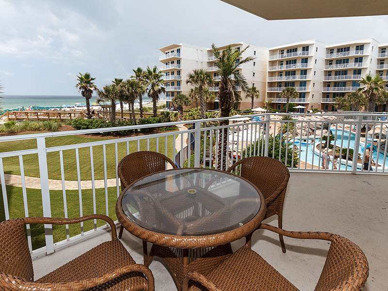 Waterscape A202 Condo rental in Waterscape Fort Walton Beach in Fort Walton Beach Florida - #20