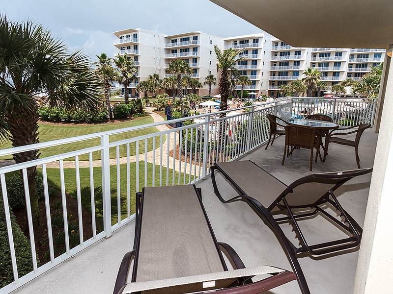 Waterscape A202 Condo rental in Waterscape Fort Walton Beach in Fort Walton Beach Florida - #21