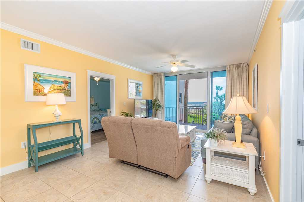 Waterscape A204 Condo rental in Waterscape Fort Walton Beach in Fort Walton Beach Florida - #1