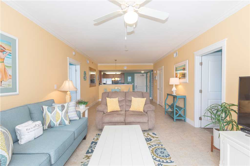 Waterscape A204 Condo rental in Waterscape Fort Walton Beach in Fort Walton Beach Florida - #6