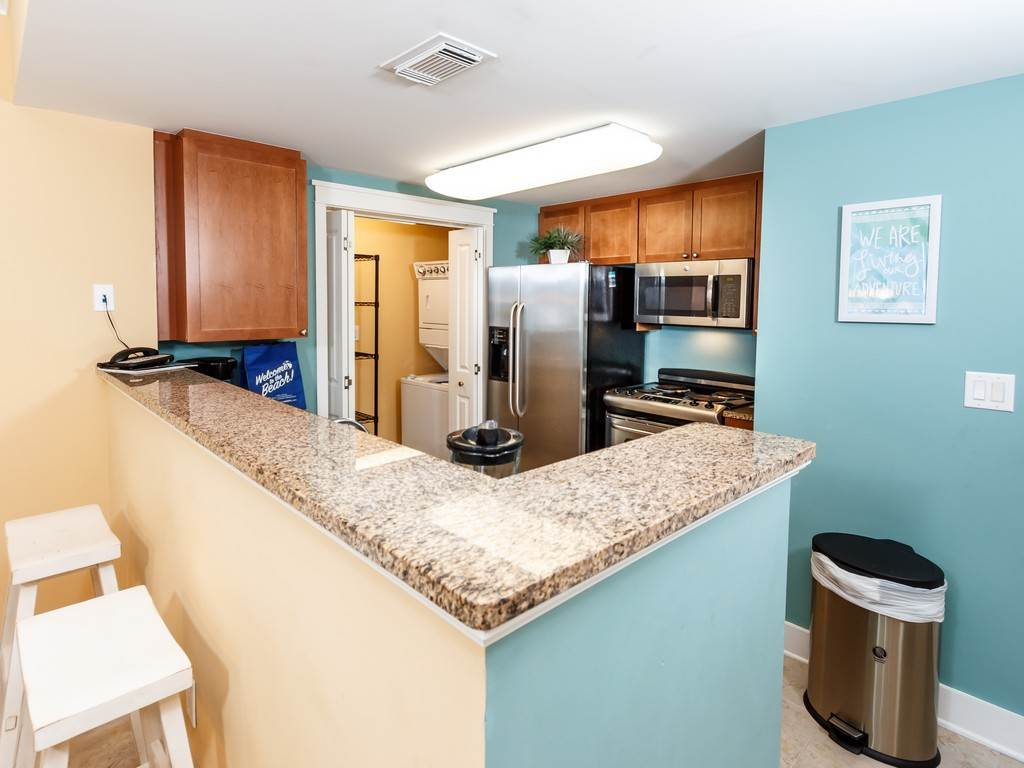Waterscape A204 Condo rental in Waterscape Fort Walton Beach in Fort Walton Beach Florida - #10