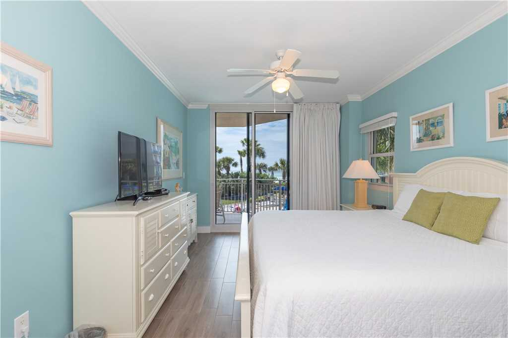 Waterscape A204 Condo rental in Waterscape Fort Walton Beach in Fort Walton Beach Florida - #12