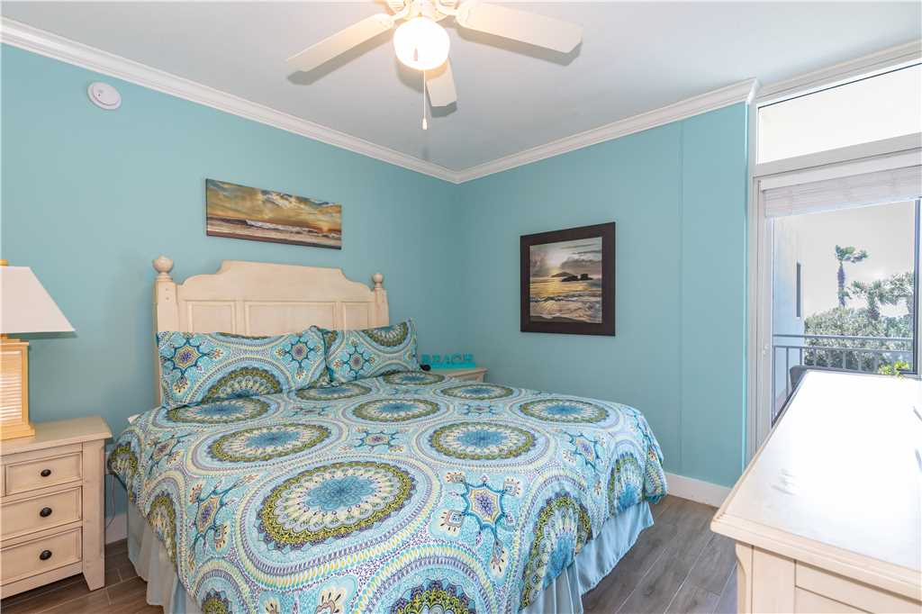 Waterscape A204 Condo rental in Waterscape Fort Walton Beach in Fort Walton Beach Florida - #15