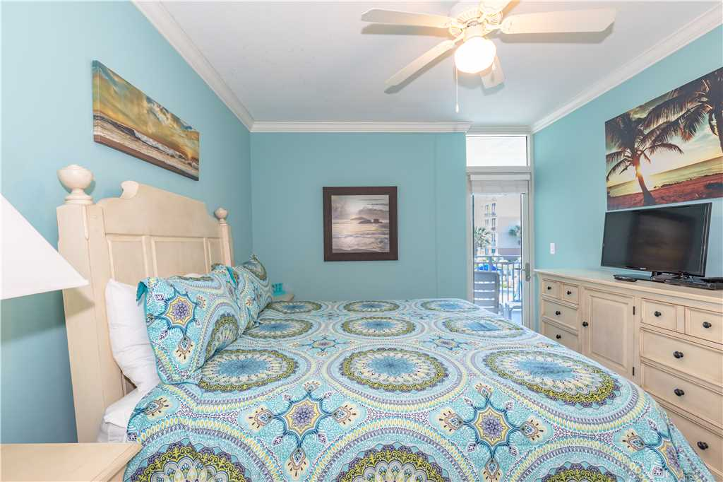Waterscape A204 Condo rental in Waterscape Fort Walton Beach in Fort Walton Beach Florida - #16