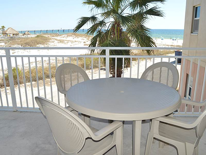 Waterscape A205 Condo rental in Waterscape Fort Walton Beach in Fort Walton Beach Florida - #18