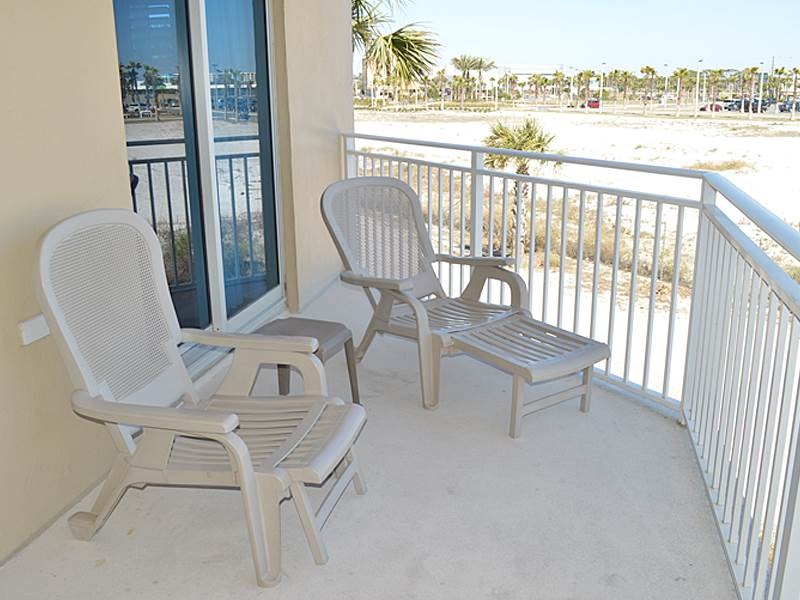 Waterscape A205 Condo rental in Waterscape Fort Walton Beach in Fort Walton Beach Florida - #19
