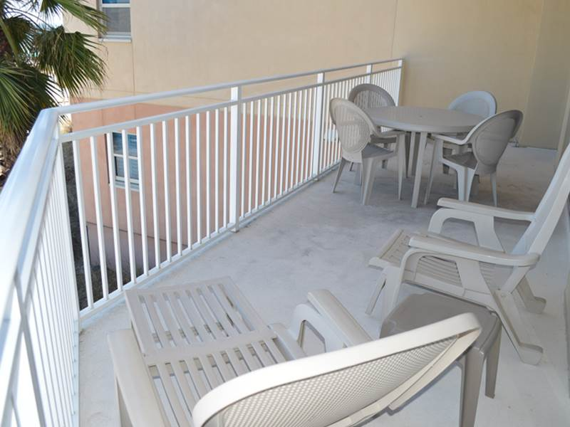Waterscape A205 Condo rental in Waterscape Fort Walton Beach in Fort Walton Beach Florida - #20