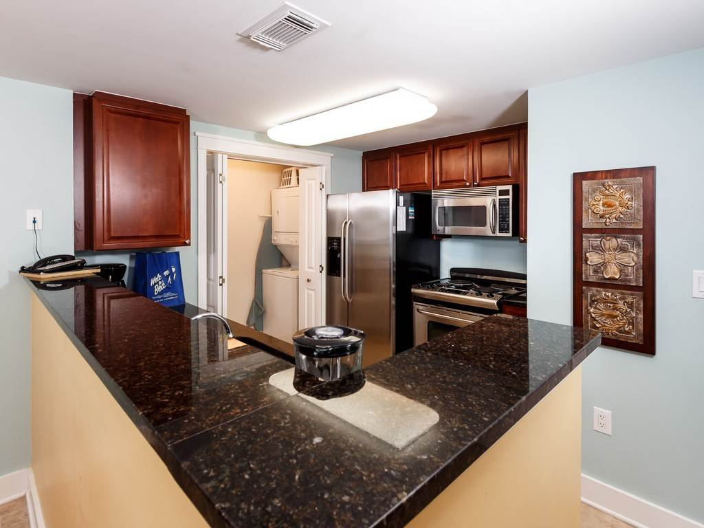 Waterscape A206 Condo rental in Waterscape Fort Walton Beach in Fort Walton Beach Florida - #4