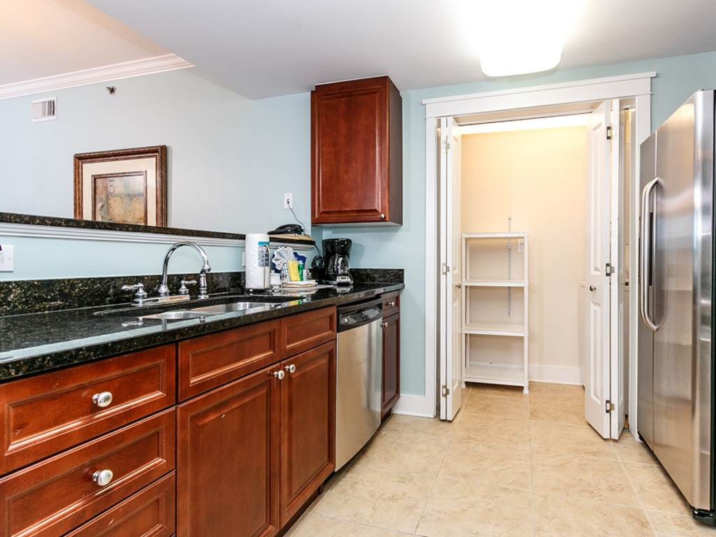 Waterscape A206 Condo rental in Waterscape Fort Walton Beach in Fort Walton Beach Florida - #5