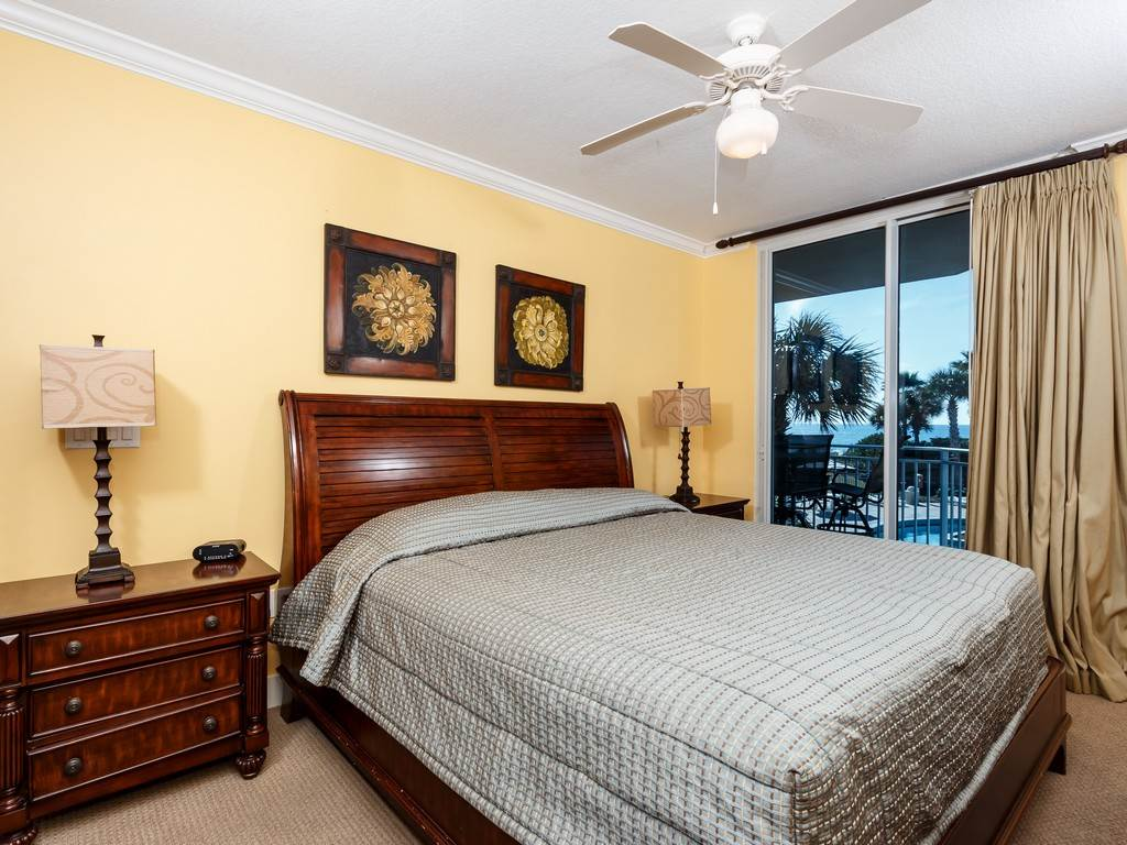Waterscape A206 Condo rental in Waterscape Fort Walton Beach in Fort Walton Beach Florida - #7