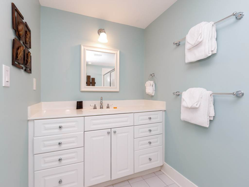 Waterscape A206 Condo rental in Waterscape Fort Walton Beach in Fort Walton Beach Florida - #14